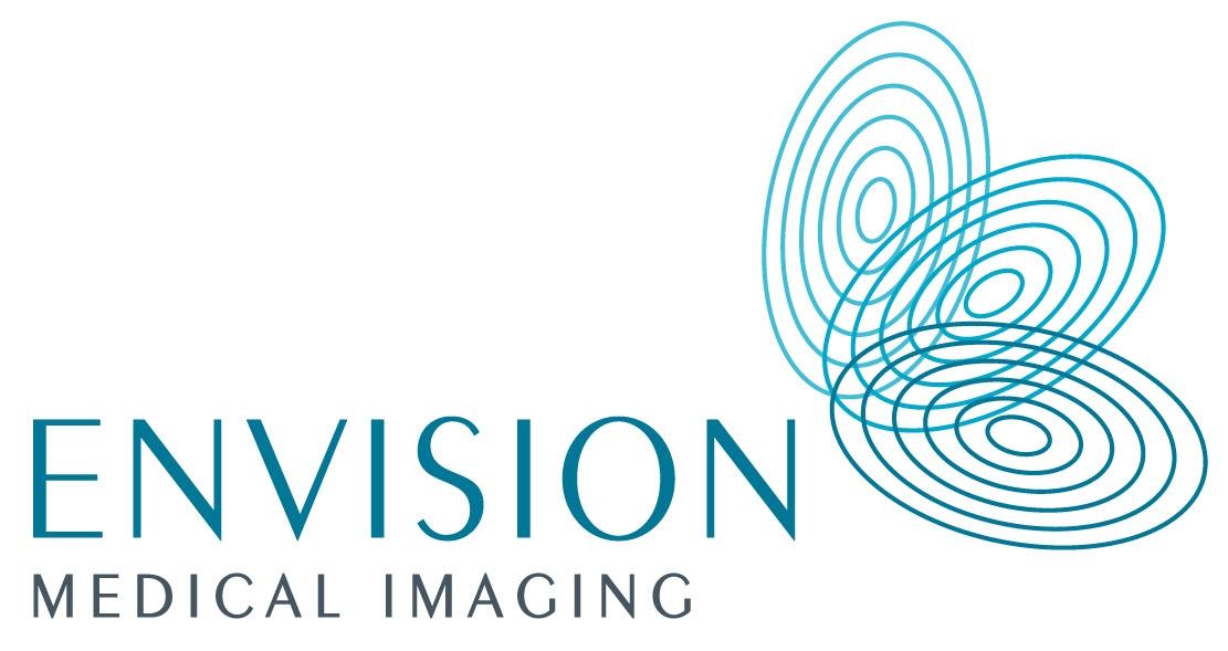 Envision_RGB_logo 45mm