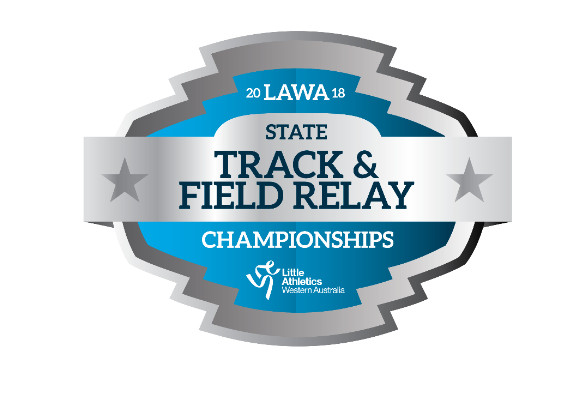 State Track & Field Championships